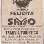 Freedom Restaurantes Pachuca